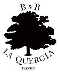 Bed & Breakfast – La Quercia